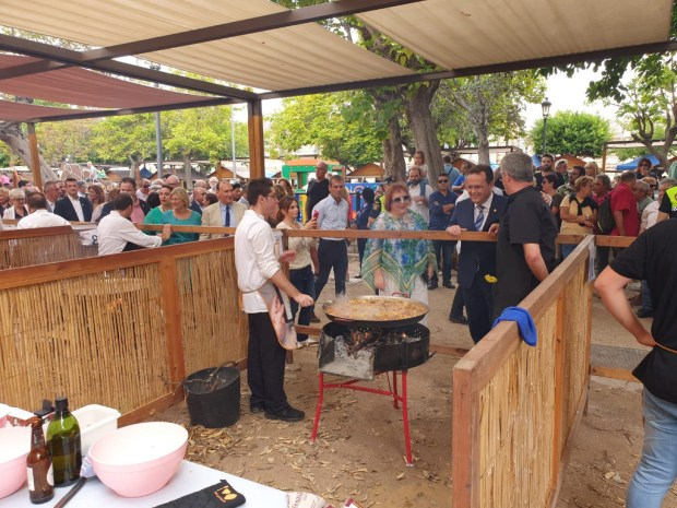 horeca-concurso-paella