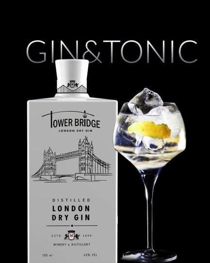 noticias-horeca-gin-tonic-tower-bridge