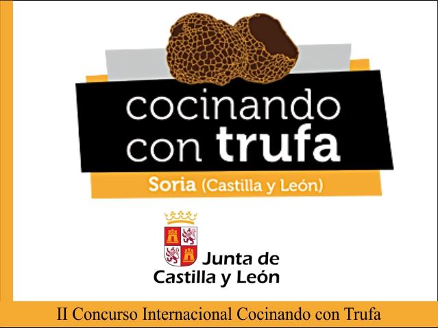 horeca-concurso-cocina-trufa