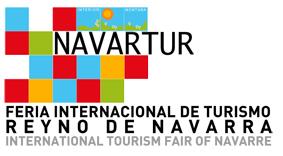 ferias-horeca-hoteles-turismo-navarra