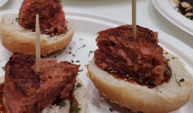 feria-hip-2020-horeca-gourmet-hostelería-restaurantes