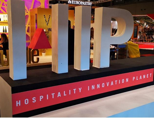 ferias-horeca-hip-20202-restaurantes-hoteles