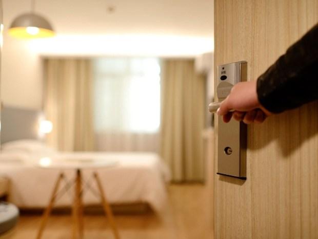 hotel-horeca-corona-virus-servicios-esenciales