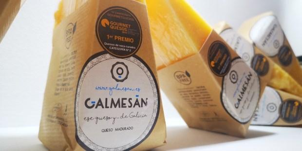 proveedores-horeca-queso-galmesan-gastronomía
