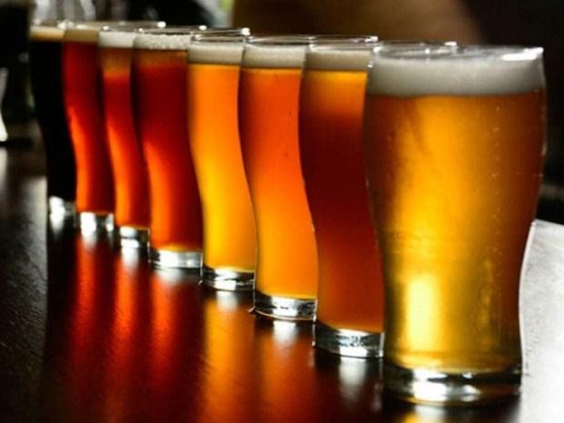 proveedores-cerveza-horeca-restaurantes