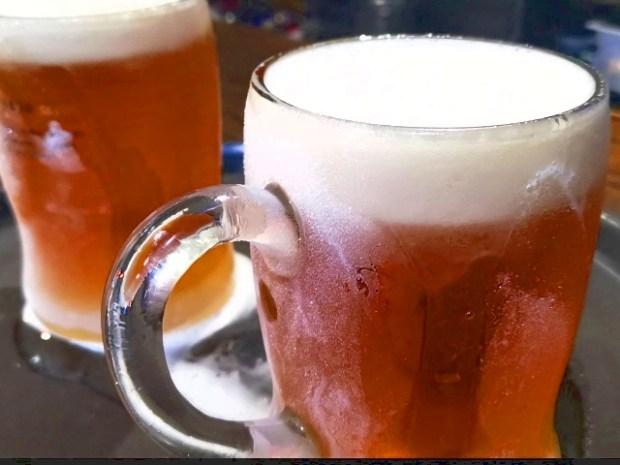 proveedores-restaurantes-cerveza-horeca