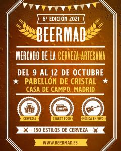 eventos-cerveza-beermad-2021