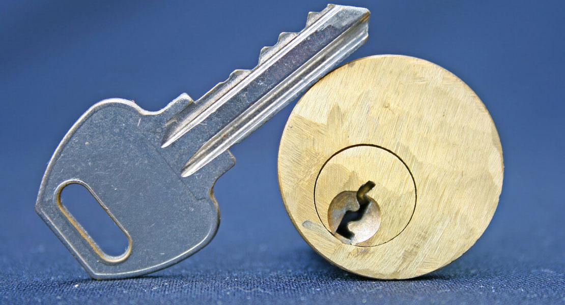 Anti-bumping: Luchar contra los robos