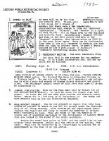 1982_10_Newsletter