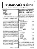 1984_03_Newsletter