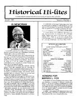 1984_07_Newsletter