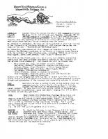 1987_02_Newsletter