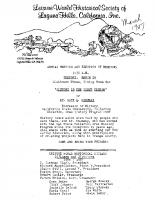 1987_03_Newsletter