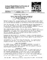 1992_02_Newsletter