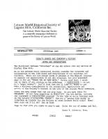 1995_09_Newsletter