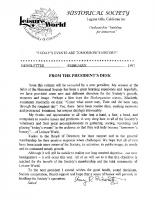 1997_02_Newsletter