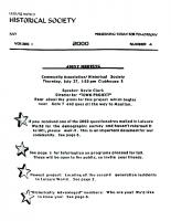 2000_07_Newsletter