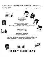 2002_11_Newsletter