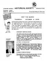 2005_09_Newsletter