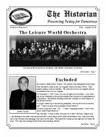 2008_07_Journal