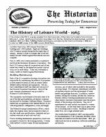 2010_07_Journal