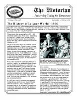 2010_09_Journal