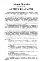 Beaumont_197608_004