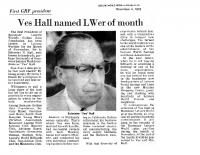 Hall.197611.004