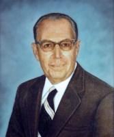 Hall.197611.001