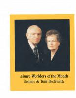 Beckwith_199508.006