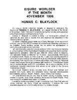 Blaylock_199611_002