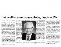 Caldwell_198706_004