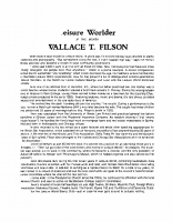 Filson_198301_004