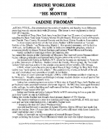 Froman_198903_003