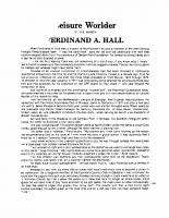 Hall_198005_003