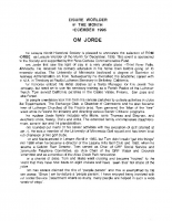 Jorde_199612_002