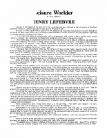 LeFebvre_198003_002