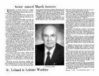 Leland_198303_004