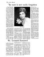 Leonard_197811_004