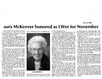 McKeever_198711_004
