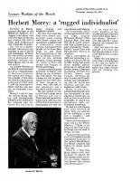 Morey_197701_002