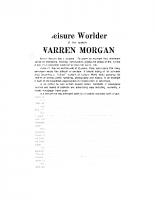 Morgan_197707_002
