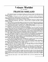 Neeland_198002_002