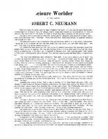 Neumann_197807_002