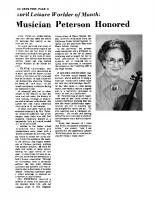 Peterson_197804_003