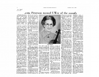 Peterson_197804_004