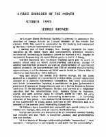 Ratner_199510.002