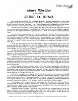 Reno_198308_004