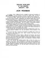 Rouman_199701_002
