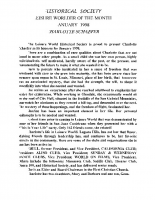 Schaefer_199801_002